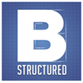 Bstructured
