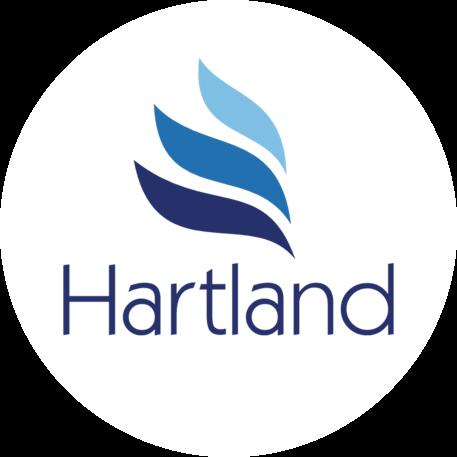 Lee Hartland